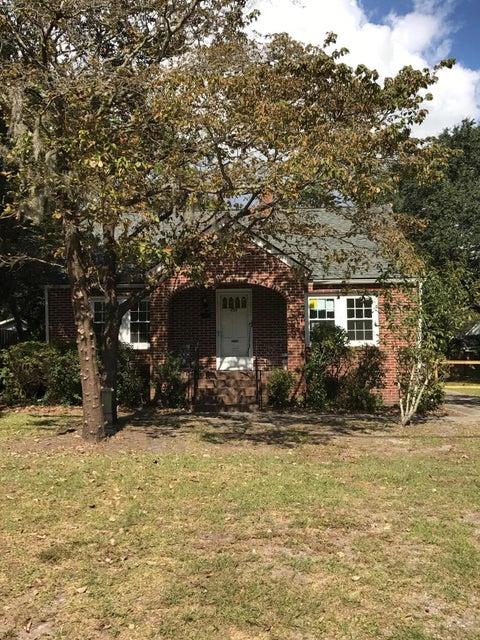 4514  Holmes Avenue North Charleston, SC 29405