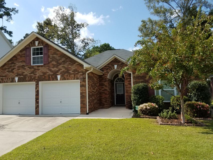 112  Dasharon Lane Goose Creek, SC 29445