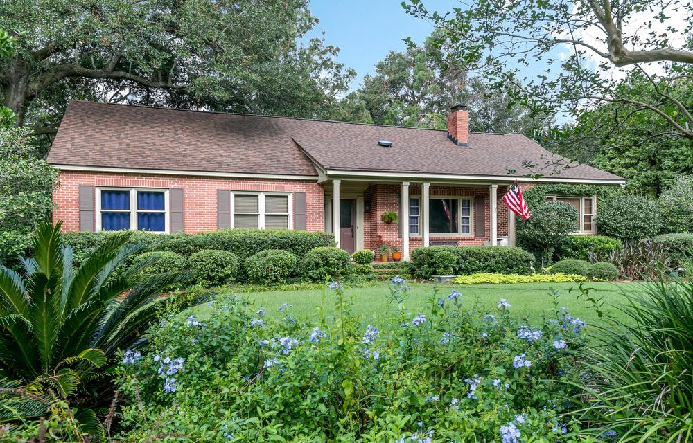The Groves Homes For Sale - 1016 Tall Pine, Mount Pleasant, SC - 49