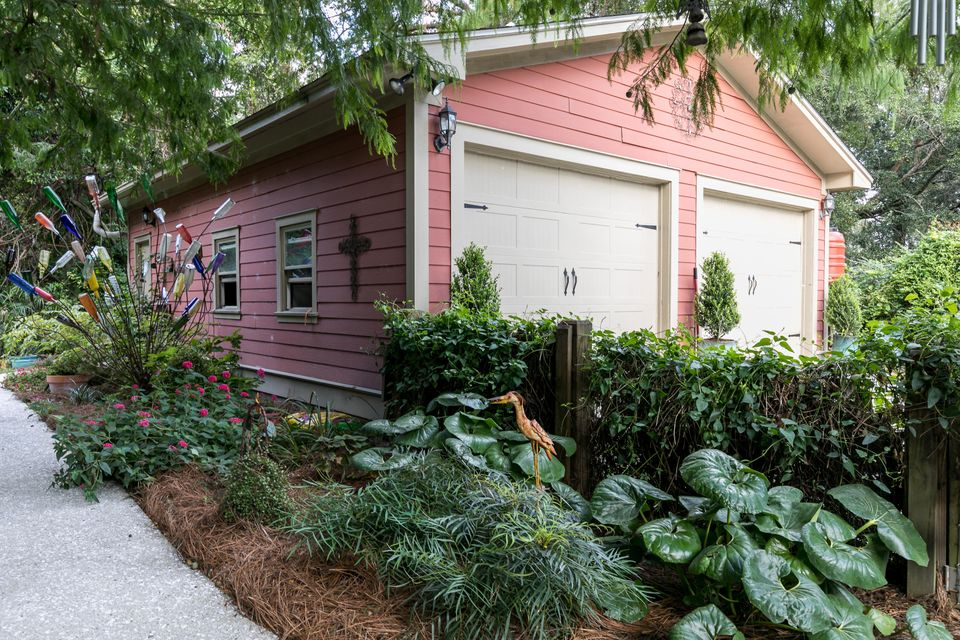 The Groves Homes For Sale - 1016 Tall Pine, Mount Pleasant, SC - 12