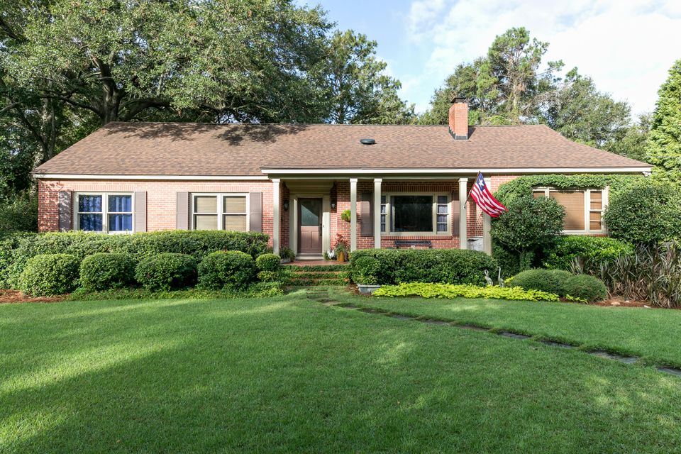 The Groves Homes For Sale - 1016 Tall Pine, Mount Pleasant, SC - 46
