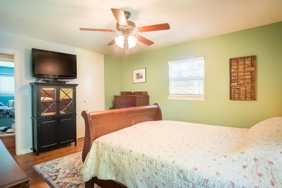 1857  Sandcroft Drive Charleston, SC 29407