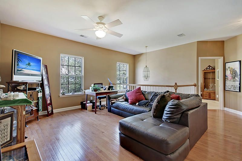 3361  Toomer Kiln Circle Mount Pleasant, SC 29466