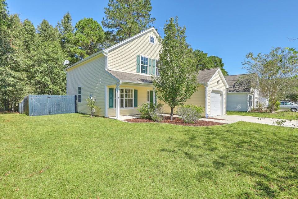 4824  Oak Leaf Road Summerville, SC 29485