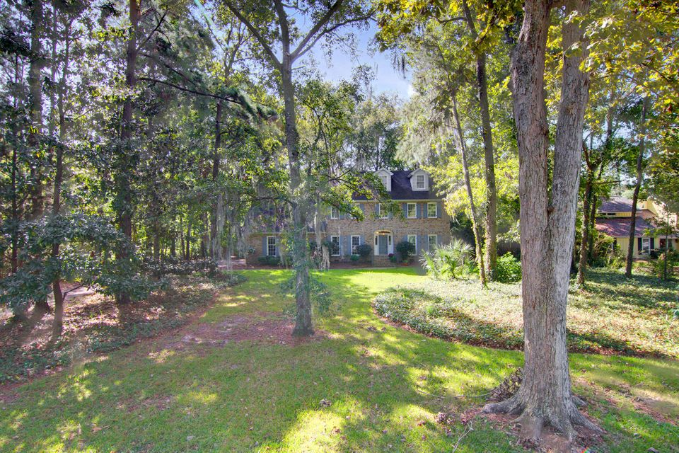 973  Casseque Province Mount Pleasant, SC 29464