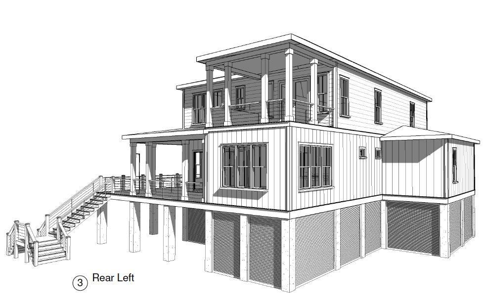 Headquarters Plantation Drive Johns Island, SC 29455