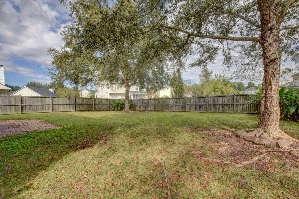 117  Rockdale Lane Goose Creek, SC 29445