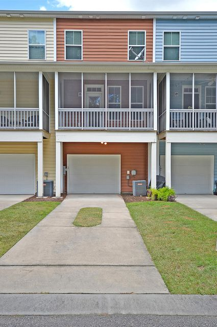 1546  Bluewater Way Charleston, SC 29414