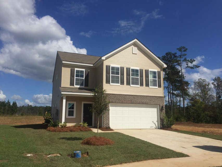 104  Chaste Tree Circle Goose Creek, SC 29445