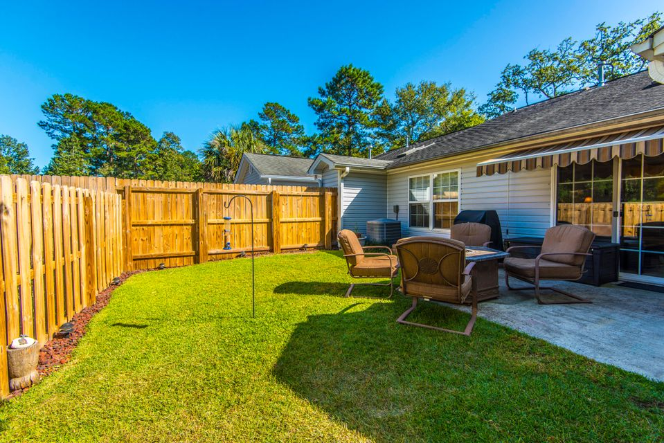 1574  Brianna Lane Charleston, SC 29412