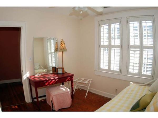 37  Ashley Avenue Charleston, SC 29401
