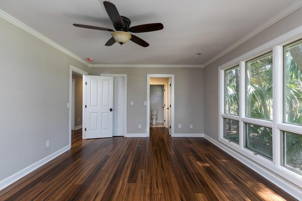 Ask Frank Real Estate Services - MLS Number: 17027176
