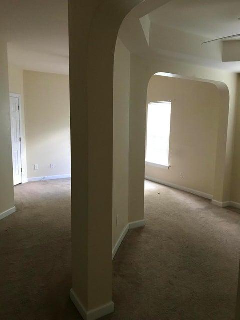 802 E Marymont Lane Charleston, SC 29414