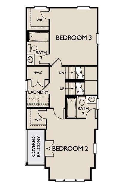974  Key Colony Court Mount Pleasant, SC 29464