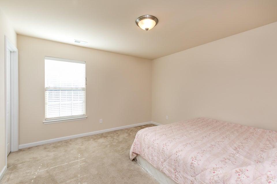 7636  High Maple Circle North Charleston, SC 29418