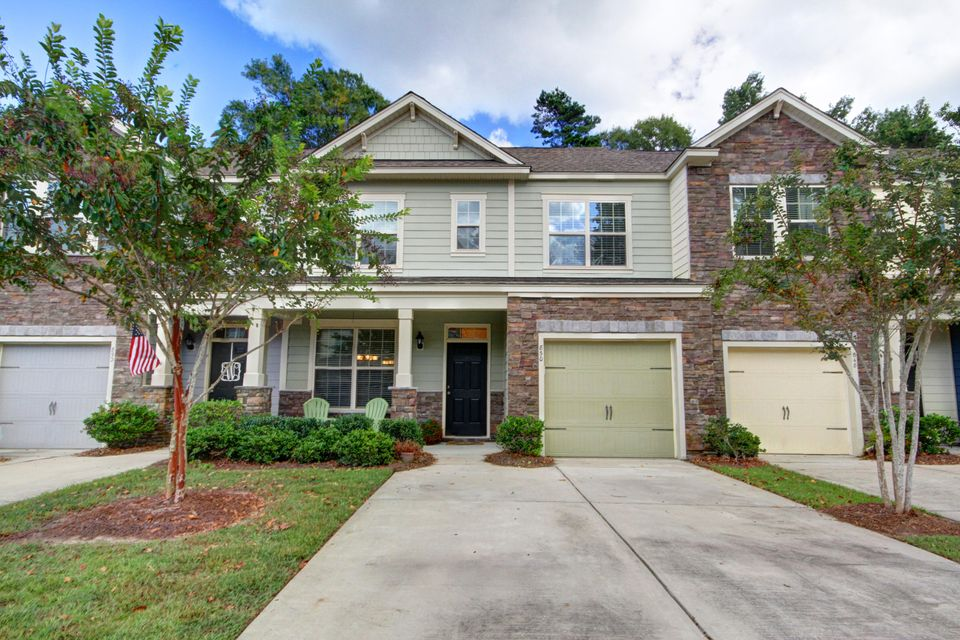 850  Bibury Court Charleston, SC 29414
