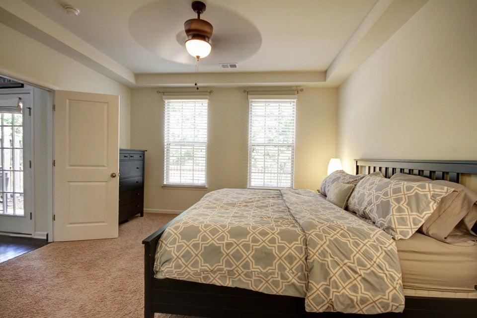 850  Bibury Court Charleston, SC 29414