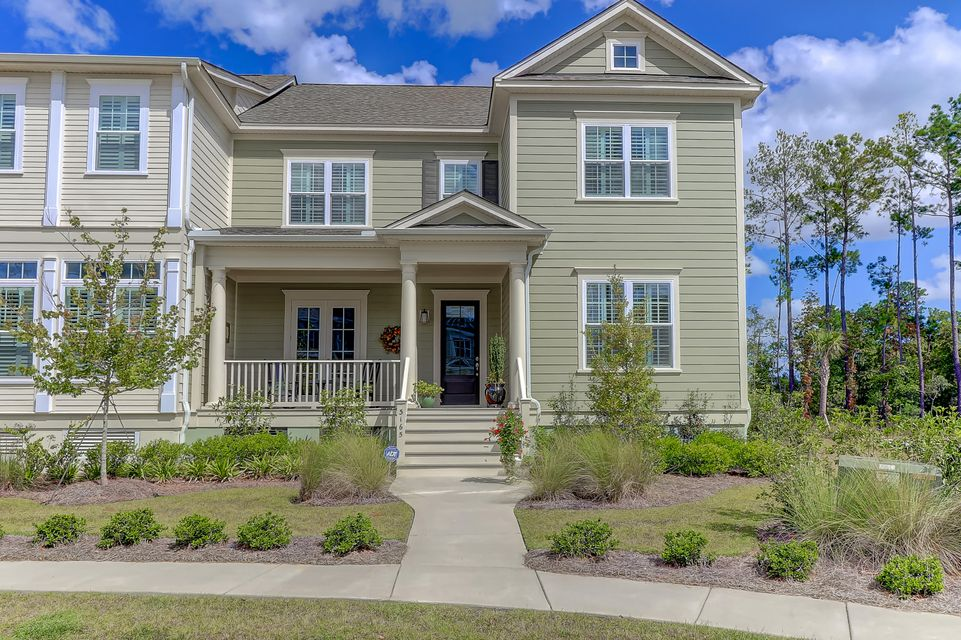 3165  Sturbridge Road Mount Pleasant, SC 29466