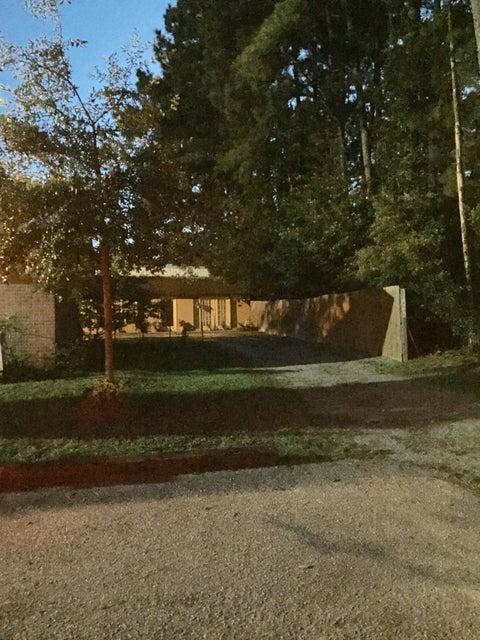 101  Lands End Road Walterboro, SC 29488