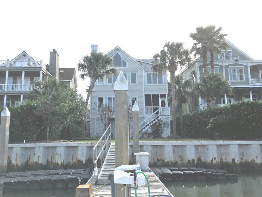 26  Morgan Place Drive Isle Of Palms, SC 29451