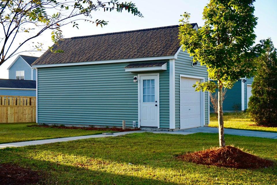 209  Killarney Trail Moncks Corner, SC 29461