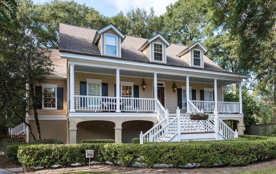 590  Creole Retreat Mount Pleasant, SC 29464