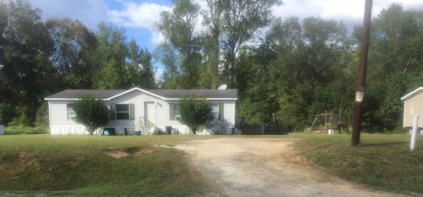 128  Pike Drive Summerville, SC 29483