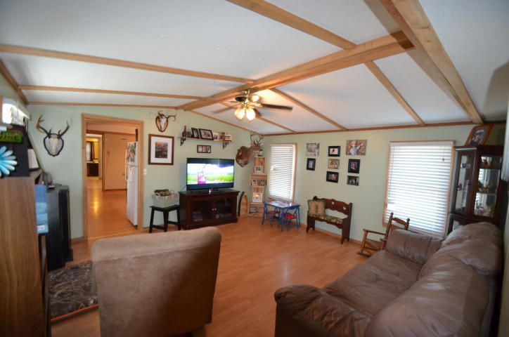 78  Hartley Place Cottageville, SC 29435