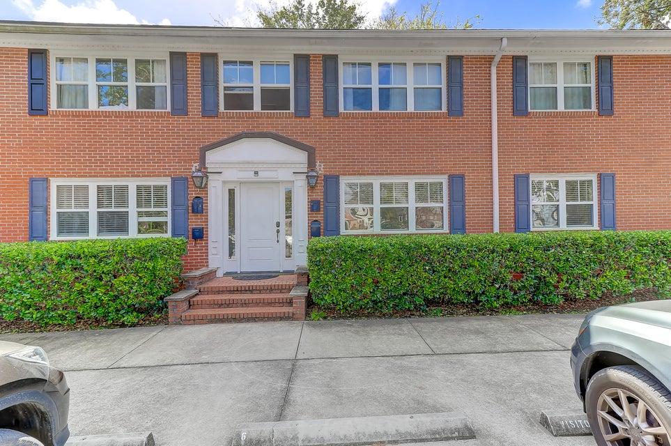 161  Margaret Street Charleston, SC 29403