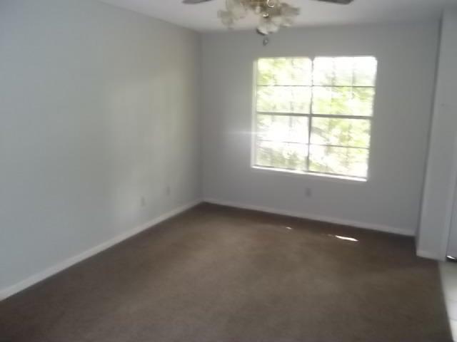 308  Crestview Drive Summerville, SC 29485
