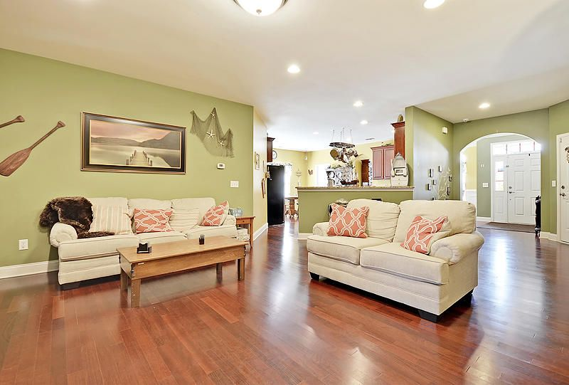 209  Red Leaf Boulevard Moncks Corner, SC 29461