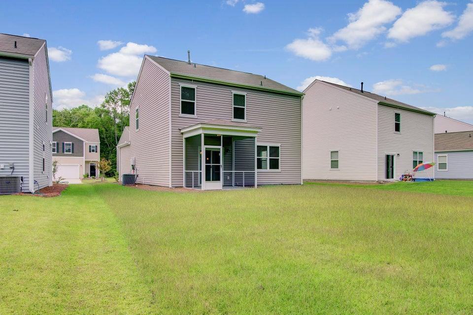 9782  Seed Street Ladson, SC 29456