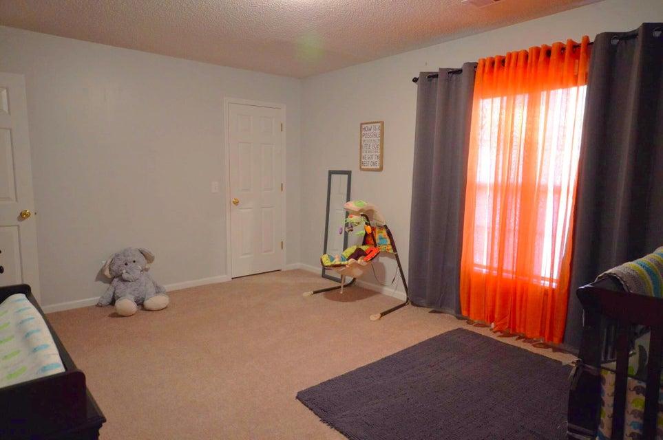 413  Dovetail Circle Summerville, SC 29483