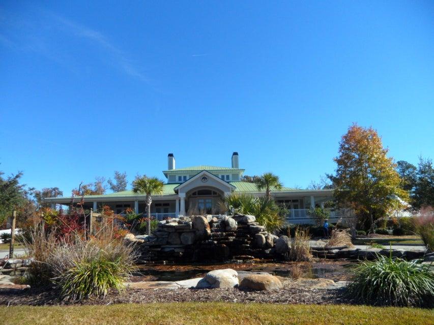 4854  Meeting Oaks Drive Ladson, SC 29456