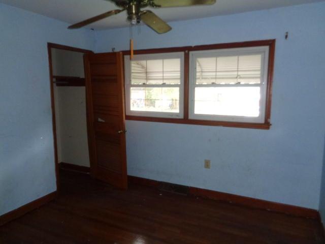4121  Oakridge Drive North Charleston, SC 29418