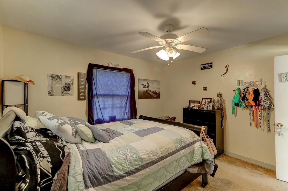 1534  Newbury Street Charleston, SC 29412