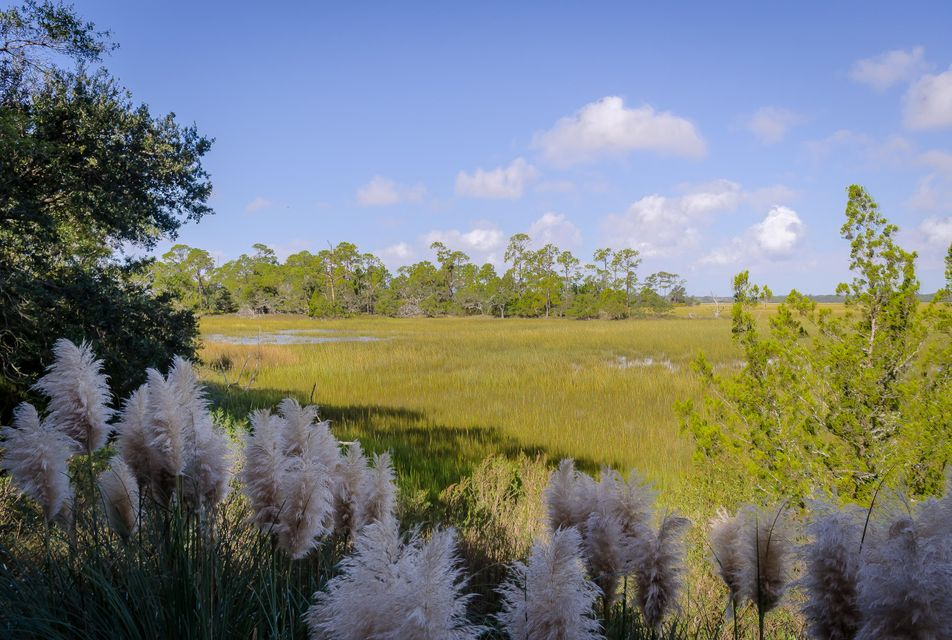 104  Marsh Elder Court Kiawah Island, SC 29455