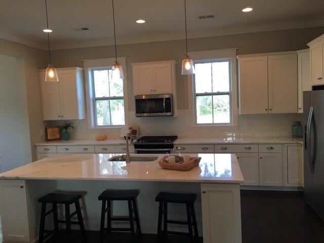 Stonoview Homes For Sale - 2670 Colonel Harrison, Johns Island, SC - 16