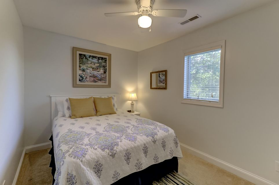 5  Edgewater Alley Isle Of Palms, SC 29451