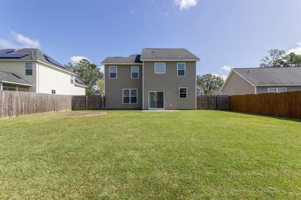 3053  Nantuckett Avenue North Charleston, SC 29420