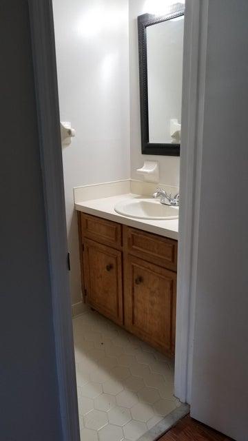 2432  Quail Hollow Court Charleston, SC 29414