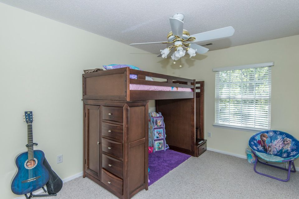111  Alyssa Lane Summerville, SC 29483