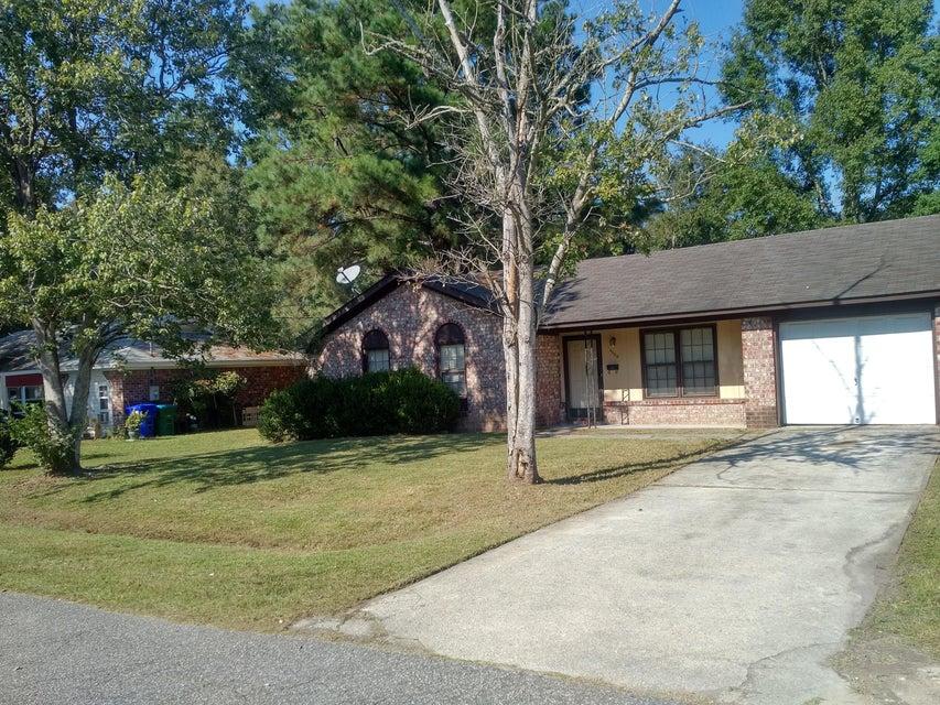 4488  Nestwood Ladson, SC 29456