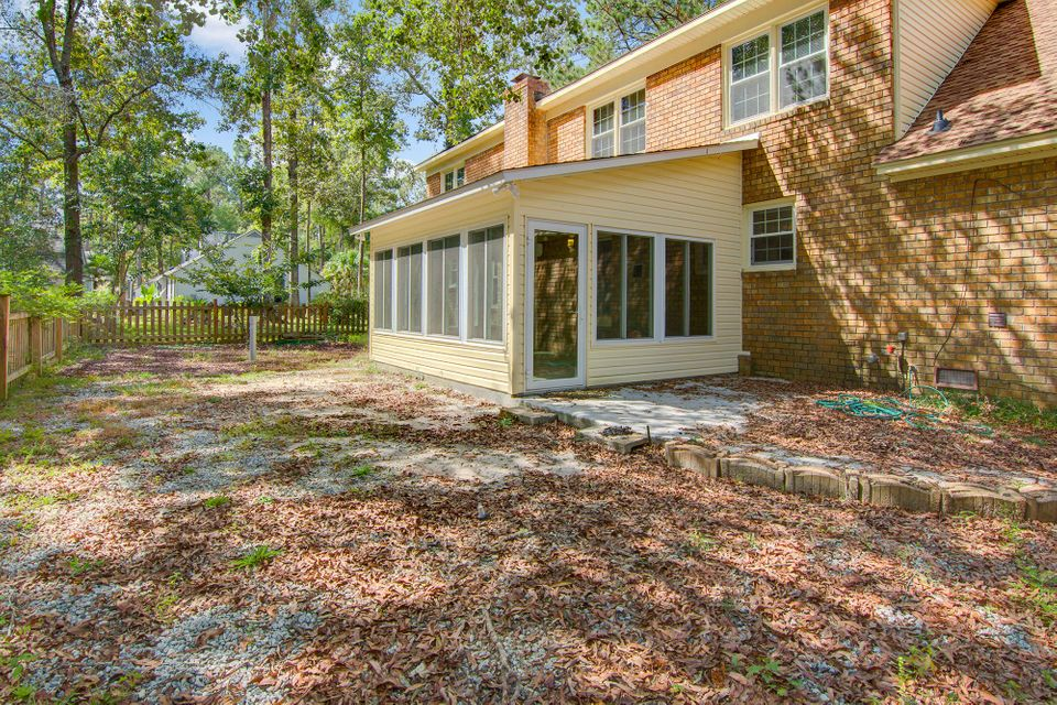 103  Tabby Lane Summerville, SC 29485