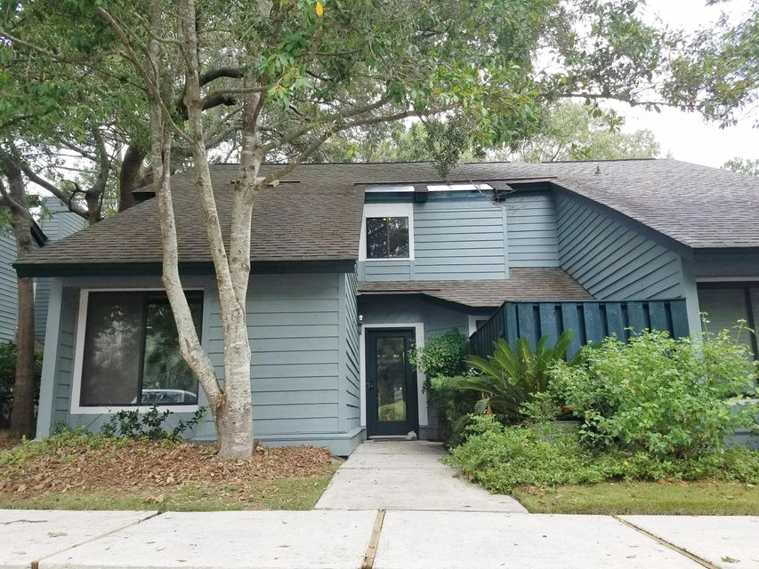 1127  Silent Harbor Court Mount Pleasant, SC 29464