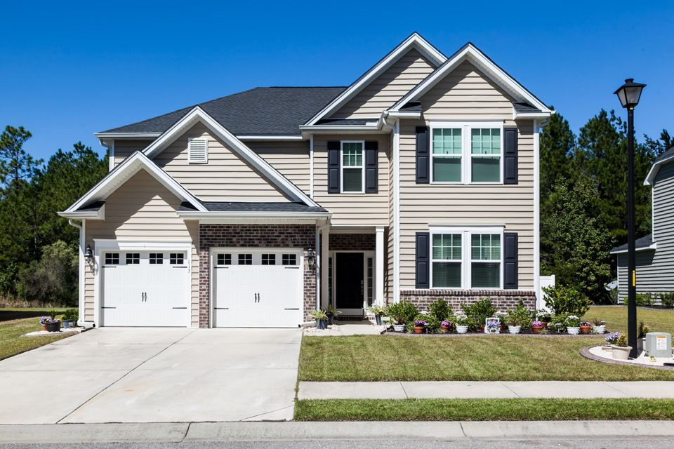 113  Blackwater Way Moncks Corner, SC 29461