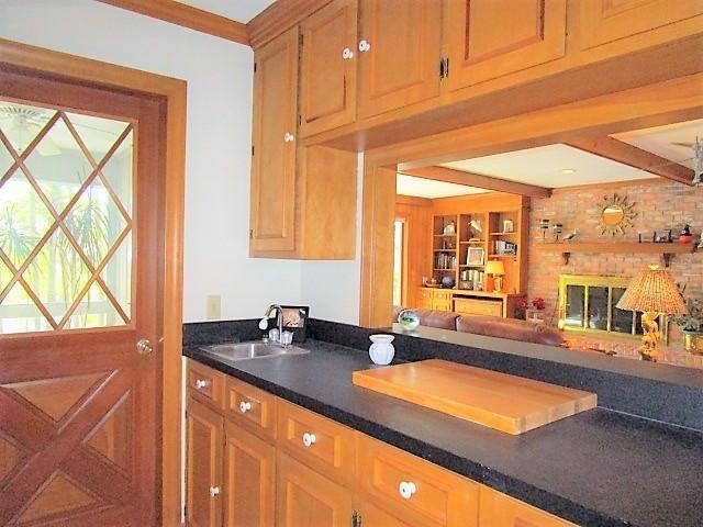 Santee Cooper Resort Homes For Sale - 417 Santee, Santee, SC - 4