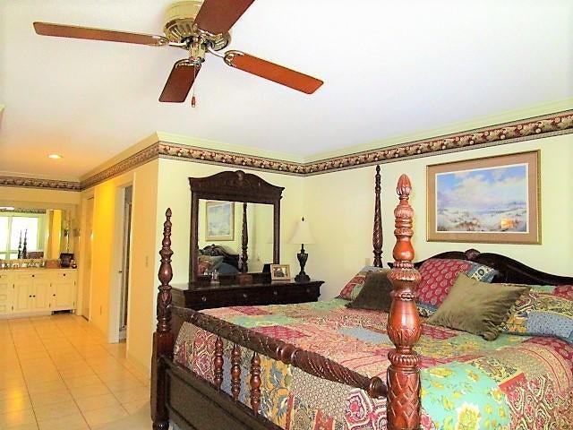 Santee Cooper Resort Homes For Sale - 417 Santee, Santee, SC - 3