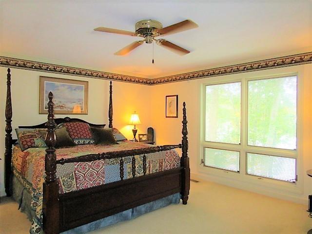 Santee Cooper Resort Homes For Sale - 417 Santee, Santee, SC - 22