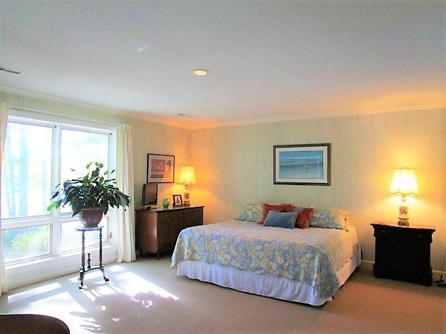 Santee Cooper Resort Homes For Sale - 417 Santee, Santee, SC - 20